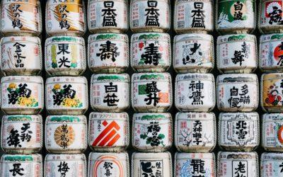 Quelle est la signification des groupes sanguins au Japon ?